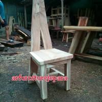 Kursi Makan A Trembesi Free Ongkir Furniture Jepara