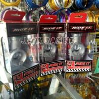harga Karburator Pe 28 Rideit Thailand / Carburator Pe 28 Thailand Tokopedia.com