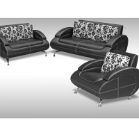 Sofa Minimalis Untuk Ruang Keluarga - LEXUS