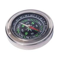 Kompas Ukuran Sedang Diameter 75Mm