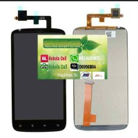 Lcd + Touchscreen HTC Sensation / G14 / Z710e / G18 Original