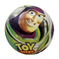 Mainan Bola Karet Toy Story Promo