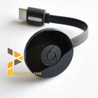Google Chromecast Wireless WiFi Display Receiver Dongle WeCast EZcast