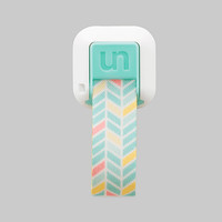 Ungrip - Patterns Collection - Polyester Phone Strap (Chevron)