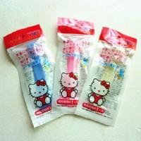 Jual Gelang Anti Nyamuk / Bugslock Hello Kitty #012065 Murah