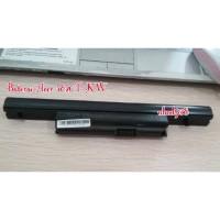 Baterai Acer 3820T KW
