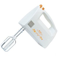 Maspion - Hand Mixer MT1150