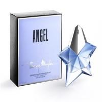 Original Parfum Thierry Mugler Angel Woman