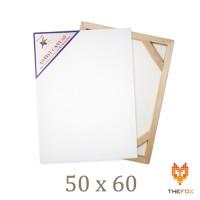 Kanvas Lukis Xpression XP69 Canvas Kanvas Lukis 50 X 60 Cm