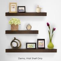 Harga rak dinding minimalis produk berkwalitas harga lebih | antitipu.com