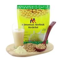 KK Soya Bean Powder