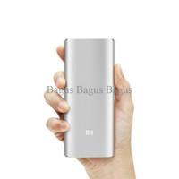 SPECIAL Xiaomi Mi Power Bank 16000 MAh 100% Original MURAH MERIAH