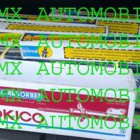 Shock Breaker Tokico Tipe Gas New Avanza/new Xenia 2012-2017 Depan