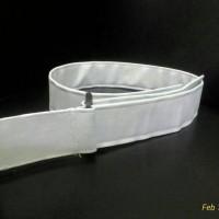 custom strap all dx kamen rider