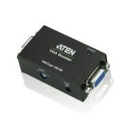 ATEN VGA Booster (70m) VGA gain control Non- powered VB100-AT-G