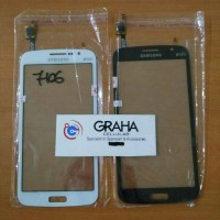 touchscreen samsung galaxy grand 2 / g7102 / g7106 ori