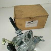 carburator C70. bebek 70