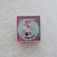 Harga buku import hello kitty stroller | antitipu.com