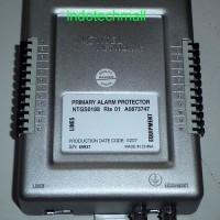 Surge Protector Anti Petir Line Telepon Nortel NTGS0188