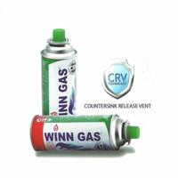 Harga 1 Paket Kompor Gas Hargano.com