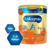 Jual enfagrow A+3 Madu 800 gram Murah