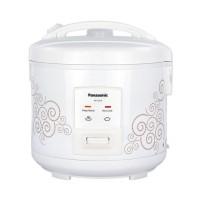 Rice Cooker Magic Com Panasonic SR-CEZ18 Putih