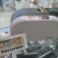 Printer ID Card / Kartu HITI CS-200e