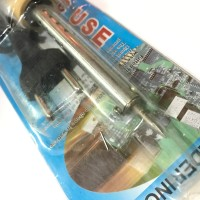 Solder Murah - Solder Iron - Electronic use