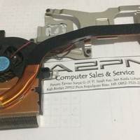 Heatsink Fan Sony Vaio vga-sz483-c