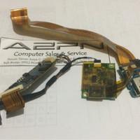 board usb - LAN Sony Vaio vga-sz483-c