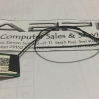 Bluetooth Sony Vaio vga-sz483-c