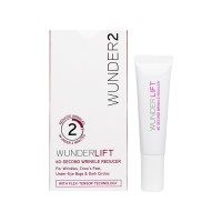 WUNDERLIFT Anti-Wrinkle Serum With Flex-Tensor TechnologY
