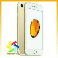 Harga iphone 7 128gb kredit handphone tanpa kartu | Pembandingharga.com