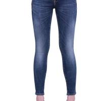 celana jeans wanita by mandalay jeans