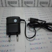 PAKET CHARGER HP SAMSUNG 16 PCS