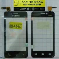 Touchscreen Cross Evercoss A54C Original