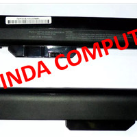 Baterai HP Mini 311 Pavilion Dm1 Dm1-1000 Series HSTNN-IBON HSTNN-OBON
