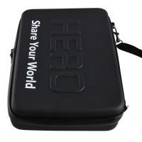 HERO Waterproof EVA Big Size Case For GoPro / Xiaomi Yi / Xiaomi Yi 2
