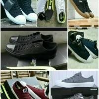 Sepatu Converse Chuck Taylor 2 Premium Unisex