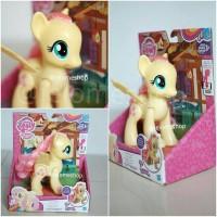 My Little Pony mainan anak SALE