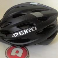harga Helm Giro - Hitam I Helm Sepeda Giro I Helm Merk Giro I Mantaps. Tokopedia.com