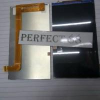LCD SMARTFREN ANDROMAX I3 AD689G ORI