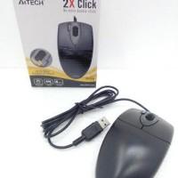 Mouse A4tech Op620D