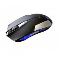 E-Blue Cobra Optical Gaming Mouse EMS108