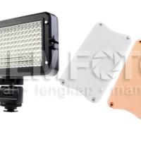 VILTROX JY162 (162 PCS LED)