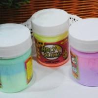 Jual Holy Slime 2 warna Murah