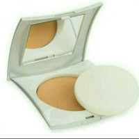 jafra two in one powder make up spf 15