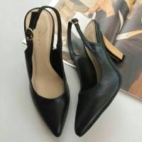 Jual sepatu heels vincci Murah