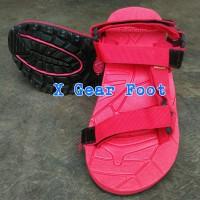 Sandal Gunung Eiger Catalyst Colour I sendal sandal eiger I sandal