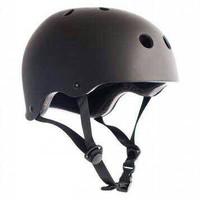 toko-fivty Helm Skate BMX Profesional ABS